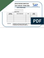 Kartu Praktikum Gamtek.pdf