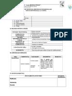 Prop-de-sesión_apr-copia (1).doc