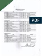 rolfysDAIQ2016-1.pdf