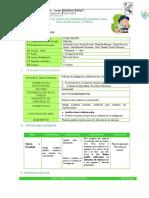 CIENCIA-FINAL.doc