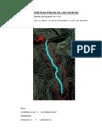 CARACTERISTICAS-FISICAS-DE-LAS-CUENCAS (1).docx
