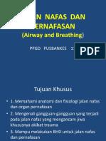 AB PPGD 2015 rev.pdf