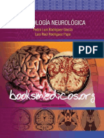 Semiologia Neurologica