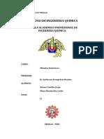 EJERCICIO_3_34_MN