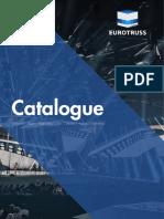 Catalogue Eurotruss 2016.pdf