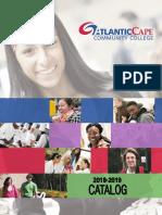 AtlanticCapeCatalog_2018-19