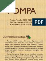 POMPA PAP.pdf