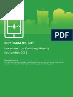 vstm_report2.pdf