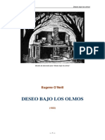 eugene_oneil_deseo_bajo_los_olmos.pdf