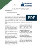 LABORATORIO FUSION FINAL.docx