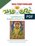 260447991-LW-OrderOfSaintPatrick.pdf