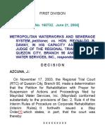 metropolitan waterworks vs daway.pdf