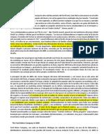 CASO FORD FIESTA- TRADUCCIÓN.docx