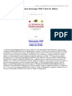 27-Tecnicas-De-Persuasion.pdf