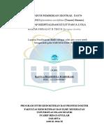 RAISSA PRAMUDYA WARDHANI-FKIK.pdf