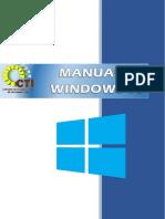 Manual Windows 10 (1)
