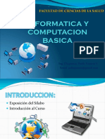 modulo-1- informatica.docx