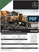 14+Ficha+Actros+3341+K+36+-+3344+K+36+-+3341S+36+copy (1).pdf