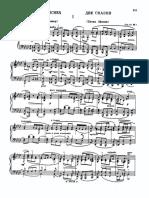 IMSLP05801-Medtner_2tales_op14.pdf
