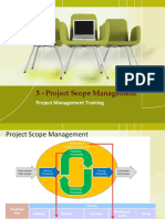 05-projectscopemanagement