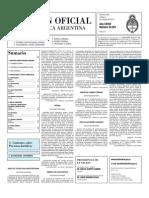 Boletín_Oficial_2.010-10-05-Sociedades