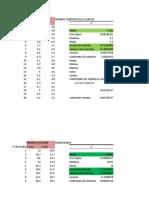 factores ambientales.xlsx