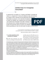 VI Congreso del PCC.pdf