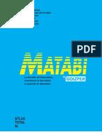 Matabi Book