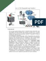 r-12.pdf
