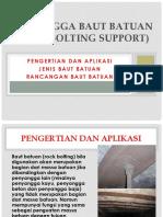11 PENYANGGA BAUT BATUAN.pdf