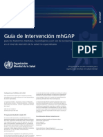 mhGAP Intervention.pdf