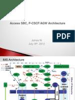 gnenral-p-cscf-architecture.pdf