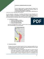 EVOLUCION DE LA ADMINISTRACIÓN EN EL PERU.docx