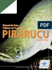 PIRARUCU MANUAL.pdf