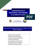 1_1_Garcia_Patricia
