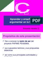 Aprendiendo a argumentar P8.pdf