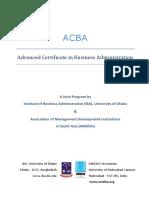 ACBA Brochure Text-8