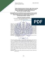 17310-21282-1-PB.pdf