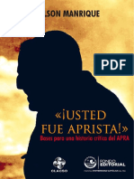 Nelson Manrique -Usted fue Aprista.pdf