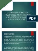 Capítulo IX - Semaforización-1-1.pdf