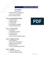 aa_word.pdf