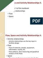 Presentation 6 (Flow II).pdf