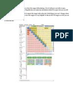 Flopzilla-ranges PDF Upswing