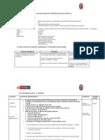 SESIONES MODELO.docx