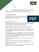 Aparatos y sistemas.docx