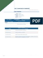 PERFIL_COMPETENCIA_VENDEDOR