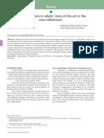 Urticaria sbd15.pdf