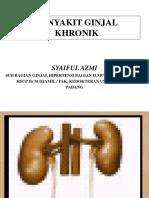3.1.3.3 Penyakit Ginjal Kronis.ppt