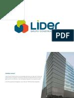 presentación Lider Kampu.pdf