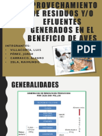 PPT AMBIENTAL AVES Final.pptx